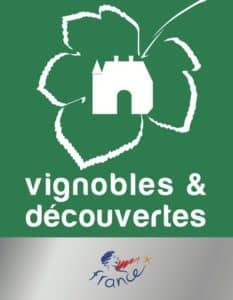 Logo_LabelVignoblesetDecouvertes