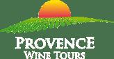 Logo Provence Wine Tours